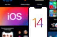 iOS 14 Güncellemesi Geldi iPhone'lara Gelen Yeni Özellikler