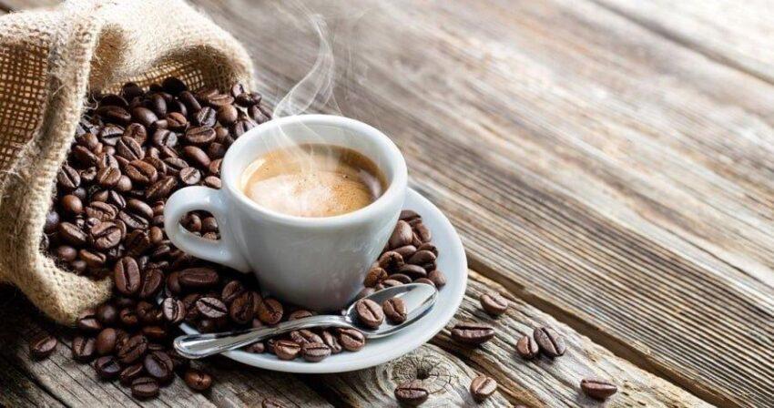 Fazla Kahve Tüketiminin Sağlık Açısından Faydaları Ve Zararları Neler ?