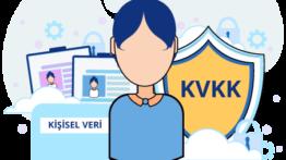 KVKK Nedir, KVKK Hakkında Tüm Bilinmeyenler Bu Yazıda