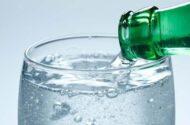 Maden Suyu ve Soda Arasındaki Ayrım Hangisi Daha Sağlıklı ?