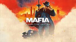 Özlem Duyuluyordu Nihayet Çıktı: Mafia Definitive Edition Satışta!