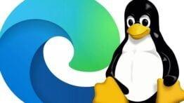 Microsoft Edge Linux İçin Geliyor!