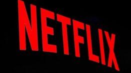 Netflix'ten Bazı Özgün Yapımlar İçin Ücretsiz İzleme Seçeneği