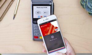 NFC Teknolojisi Nedir, Ne İşe Yarar ?