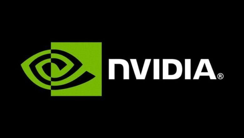 NVIDIA ARM'yi Resmen Satın Aldı