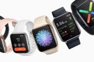 Oppo Watch'ın Türkiye'de Fiyatı ve Özellikleri