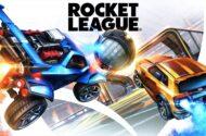 Rocket League Ücretsiz Oldu Nasıl İndirilir ?