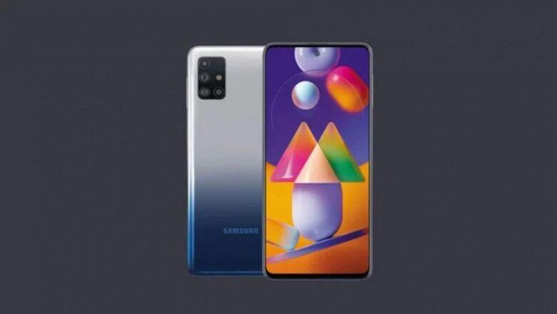 Samsung Galaxy M51'in Türkiye Fiyatı Belli Oldu
