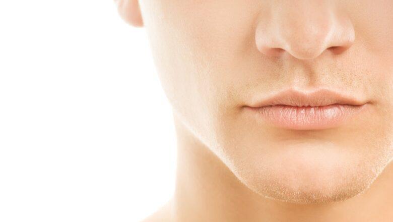 Septum Deviasyonu (Kıkırdak Eğriliği) Nedir ?