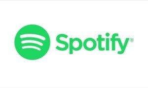 Spotify'dan Ücretsiz Hesap Kullananlar İçin Çevrimdışı Dinleme Özelliği!