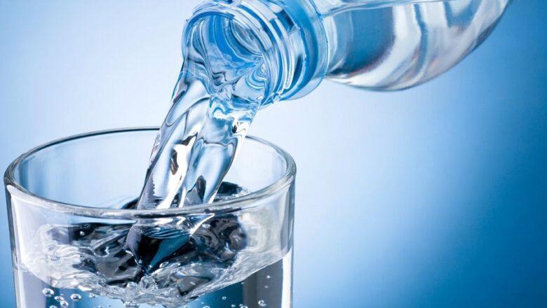 Düzenli Su İçmenin Faydaları Neler ?