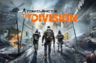 The Division Ücretsiz Oldu!