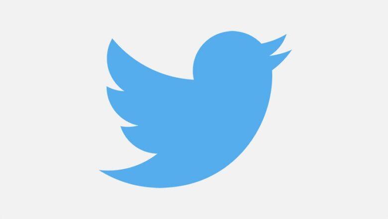 Twitter Okumadan Retweet'leyenleri Uyaracak