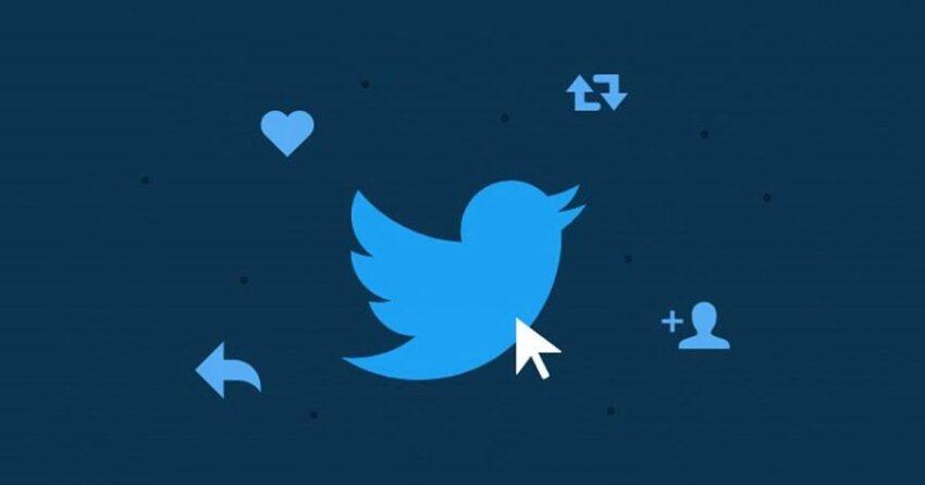 Twitter Veri Arşivi İndirme Özelliğini Tekrar Kullanıma Sundu