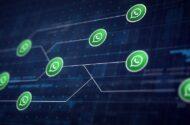 WhatsApp'a Çoklu Cihaz Desteği Geliyor