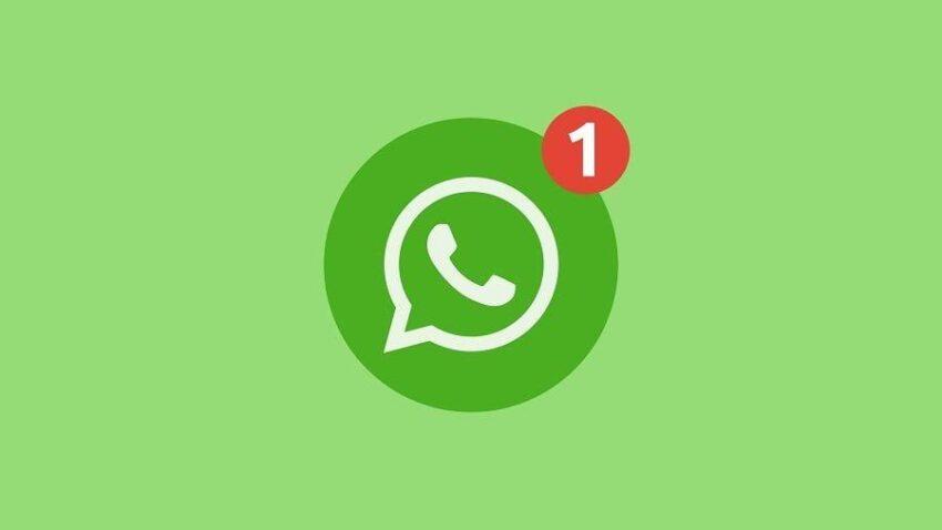WhatsApp'a Otomatik Kaybolan Medya Özelliği Dahil Ediliyor!