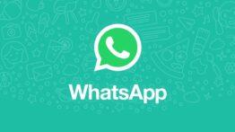 WhatsApp Web'e Parmak İzi Özelliği Geliyor!