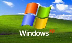 Windows XP Kullanıcıları Dikkat: Kaynak Kodları Sızdırıldı!