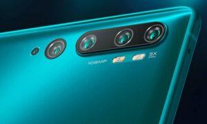 Xiaomi Redmi Note 10'a Dair Yeni Detaylar Çıktı