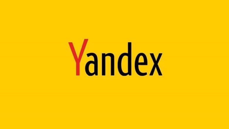 Yandex'in Türkiye Ofisini Kapatacağı İddia Ediliyor!