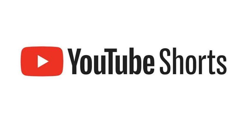 YouTube Shorts İle TikTok'a Rakip Oluyor!