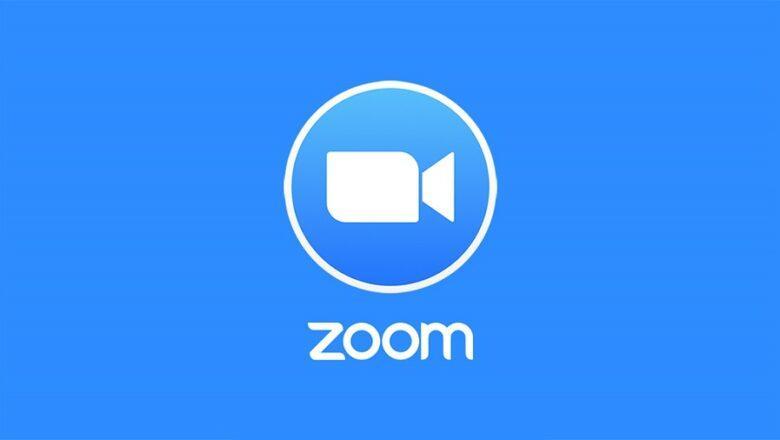 Koronavirüs Kazandırmaya Devam Ediyor: Zoom'un Gelirleri Artıyor