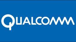 Qualcomm Akıllı Telefon Pazarına Telefon Üretimi İle Girebilir