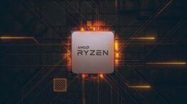 AMD Ryzen 5000 Serisi İşlemcilerin Fiyatı Belli Oldu!