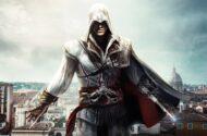 Assassin's Creed'den Dizi Müjdesi Geldi
