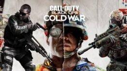 Call of Duty: Black Ops Cold War'ın Sistem Gereksinimleri Belli Oldu
