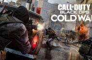 Call of Duty: Black Ops Cold War'ın İlk Sezon Tarihi Açıklandı
