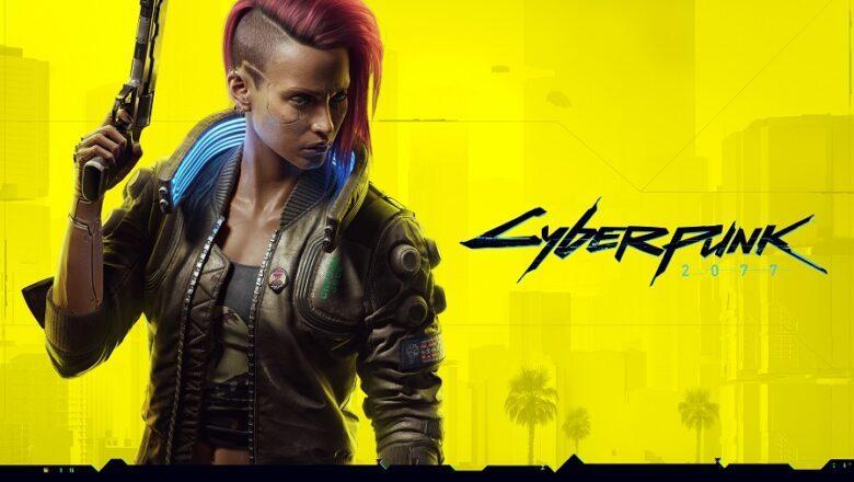 Cyberpunk 2077 Ertelemeye Doymuyor!