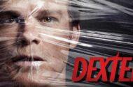 Dexter Yeni Sezonuyla Dönüyor