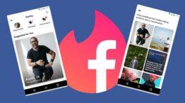 Facebook Dating Sonunda Avrupa'ya Açıldı
