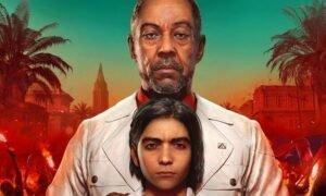 Bir Erteleme Daha: Far Cry 6'nın Çıkış Tarihi Ertelendi