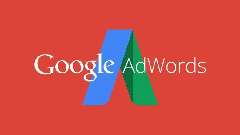 Google AdWords Nedir, Ne İşe Yarar ?