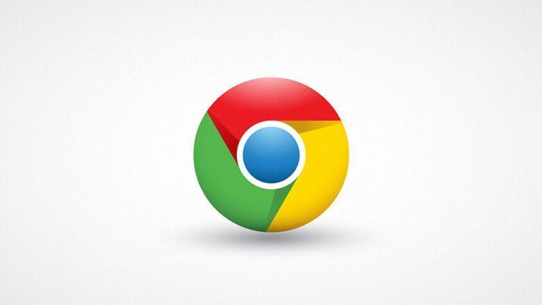 Google Chrome'da Reklam Dönemi