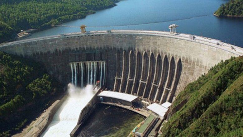Hidroelektrik Santrali (HES) Nedir ve Nasıl Çalışmaktadır ?