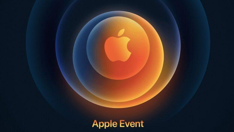 iPhone 12 SerisininTanıtım Tarihi Belli Oldu