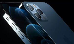 iPhone 12 Pro ve iPhone 12 Pro Max Tanıtıldı Fiyatı ve Özellikleri