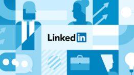 LinkedIn Tasarımını Değiştiriyor