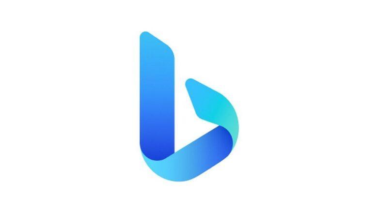 Bing'in İsmi Microsoft Bing Olarak Değiştirildi!