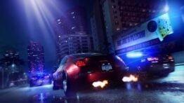 Need for Speed'ten Sürpriz Yeni Oyun mu Geliyor ?