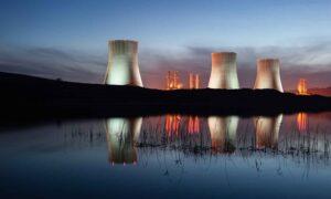Nükleer Enerji Santrali Nedir, Faydaları ve Zararları Ne ?