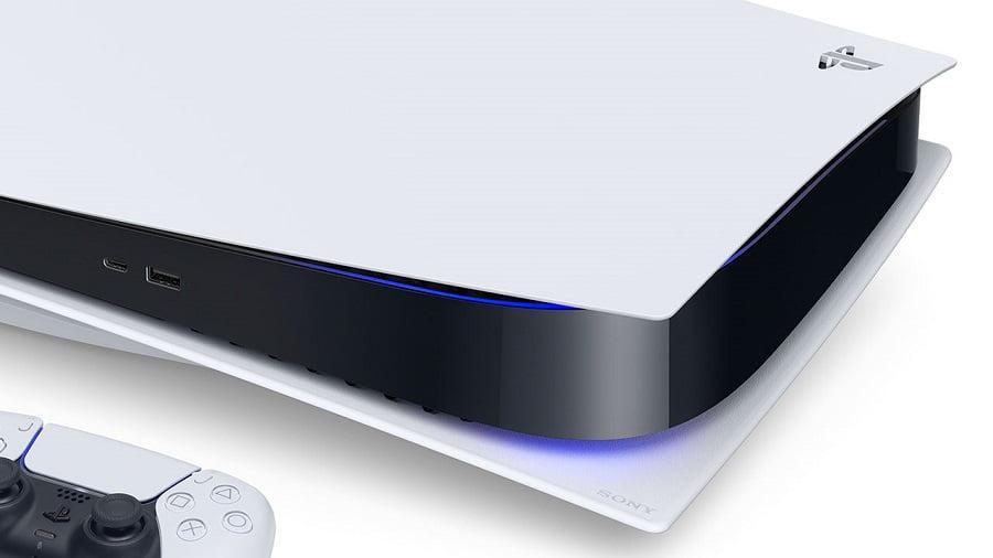 PlayStation 5'in Türkiye Fiyatı Netleşti Ne Zaman Çıkıyor ?