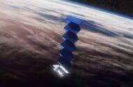 Yangınlara SpaceX'in Starlink Projesi Yetişti
