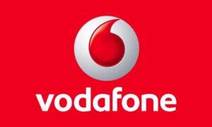 eSIM Teknolojisine Geçiş Yapan İlk Operatör Vodafone Oldu