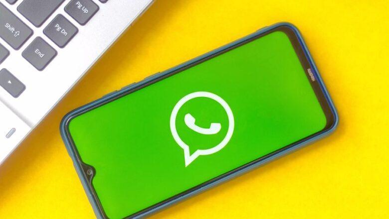 WhatsApp'tan Uygulama Üzerinden Alışveriş İmkanı!