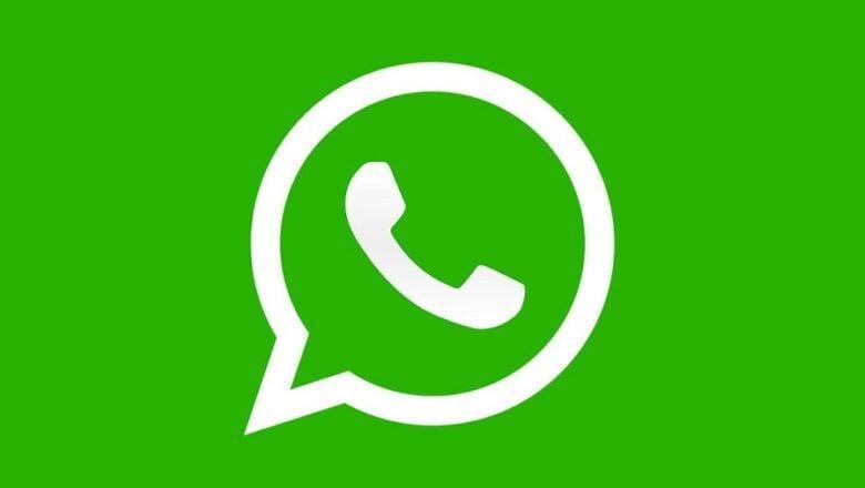 WhatsApp Web'e Görüntülü ve Sesli Arama Özelliği Geliyor
