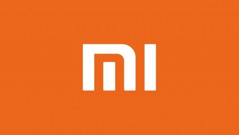Xiaomi'nin Hızlı Yükselişi Devam Ediyor!